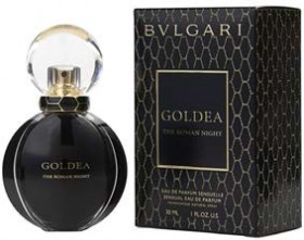 Bvlgari-Goldea-Roman-Night-EDP-30mL on sale