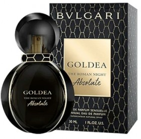 Bvlgari-Goldea-Roman-Night-Absolute-EDP-30mL on sale