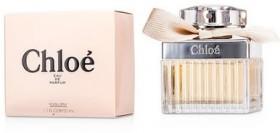 Chlo-By-Chlo-EDP-50mL on sale