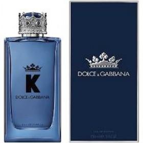 Dolce-Gabbana-K-EDP-150mL on sale