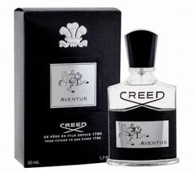 Creed-Aventus-EDP-50mL on sale
