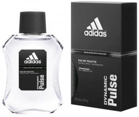 Adidas-Dynamic-Pulse-EDT-100mL on sale