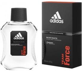 Adidas-Team-Force-EDT-100mL on sale