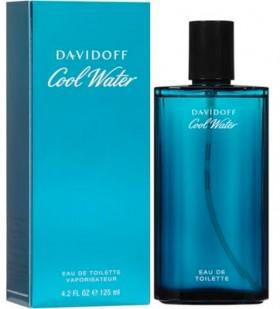 Davidoff-Cool-Water-EDT-125mL on sale