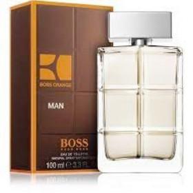 Hugo-Boss-Orange-Man-EDT-100mL on sale