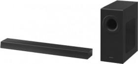 Panasonic-21-Channel-Soundbar on sale