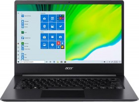 Acer-Aspire-3-A314-22-R0BW-14-Laptop on sale