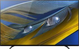 Sony-A80J-65-Bravia-XR-OLED-4K-Google-TV-2021 on sale