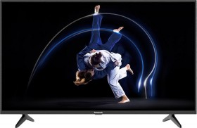 Panasonic-TH-43JS600Z-Full-HD-HDR-43-Android-TV on sale