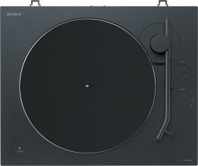 Sony-Stereo-Turntable-with-Bluetooth-Connectivity on sale