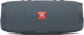 JBL-Charge-Essential-Portable-Bluetooth-Speaker on sale
