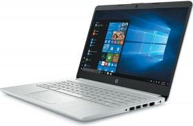 HP-14s-dk1043au-14-Laptop on sale