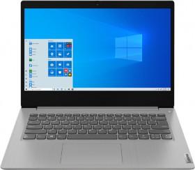 Lenovo-IdeaPad-Slim-3i-156-HD-Laptop on sale