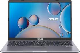 Asus-M515DA-EJ579T-156-Laptop on sale