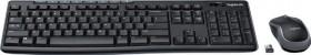 Logitech-MK270-Wireless-Combo on sale