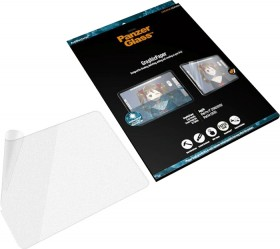PanzerGlass-GraphicPaper-Screenguard-for-iPad-Pro-11-and-Air-4th-Gen on sale