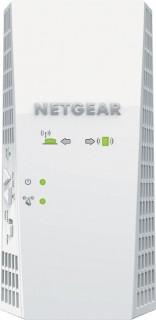Netgear-EX-6250-AC1750-Wi-Fi-Mesh-Extender on sale