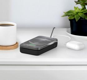 Belkin-Magnetic-10k-Portable-Charger on sale