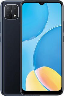 Oppo-A15-32GB on sale