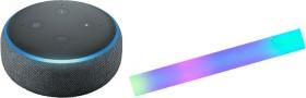 Echo-Dot-with-Alexa-3rd-Generation-v2-LIFX-Beam-Kit on sale