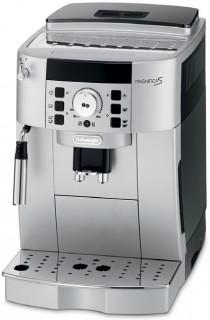 Delonghi-Magnifica-Fully-Automatic-Espresso-Coffee-Maker on sale