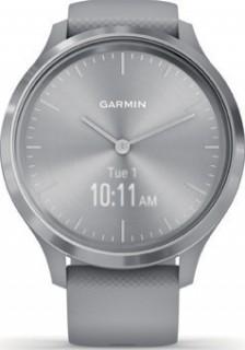 Garmin-Vivomove-3-Sport-Hybrid-Watch on sale