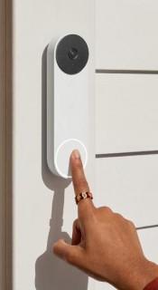 Google-Nest-Doorbell-Battery on sale