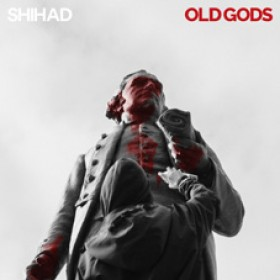 NEW-Shihad-Old-Gods-CD on sale