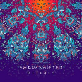 NEW-Shapeshifter-Rituals-CD on sale
