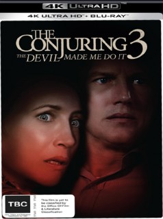 NEW-The-Conjuring-3-4K-Ultra-HDBlu-Ray on sale