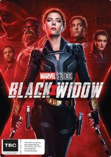 NEW-Black-Widow-2021-DVD on sale