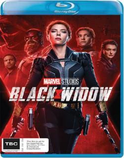 NEW-Black-Widow-2021-Blu-Ray on sale