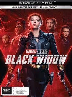 NEW-Black-Widow-2021-4K-Ultra-HDBlu-Ray on sale