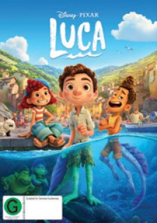 NEW-Luca-DVD on sale