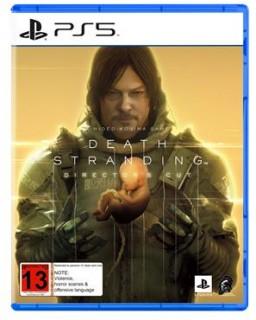 PS5-Death-Stranding-Directors-Cut on sale