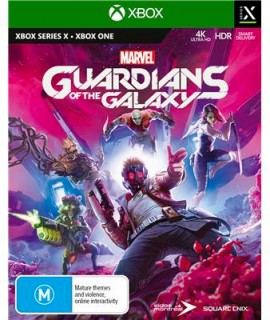 Xbox-Series-X-Marvels-Guardians-of-the-Galaxy on sale
