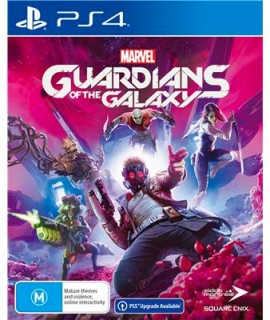 PS4-Marvels-Guardians-of-the-Galaxy on sale