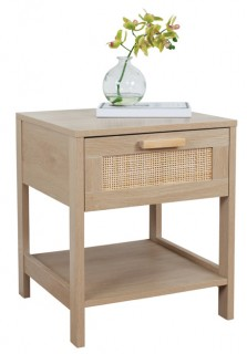 Hamilton-Bed-Side-Table on sale