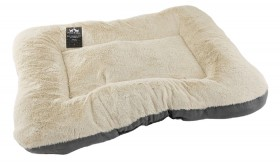 Rectangle-Pet-Cushion-Cream-69-x-57cm on sale