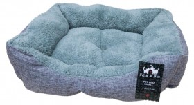Small-Pet-Bed-47-x-42cm on sale
