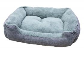 Medium-Pet-Bed-61-x-48cm on sale