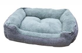 Large-Pet-Bed-75-x-62cm on sale