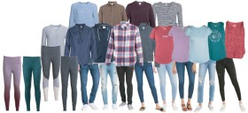 Old-Navy-Jumpers-Tops-Tights-Jeans-Pants on sale
