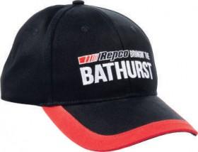 Repco-Sports-Cap on sale