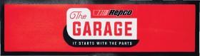 Repco-Bar-Runner on sale