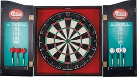 Repco-Dart-Board on sale
