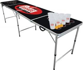 Repco-Multi-Purpose-Games-Table on sale