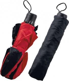 Repco-Premium-Umbrellas on sale