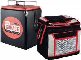 Repco-Drink-Coolers on sale