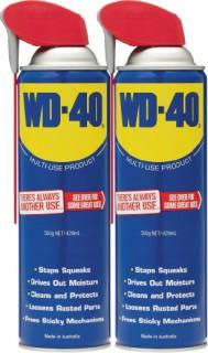 WD-40-Smart-Straw-350g on sale